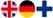tyska_engelska_menyknapp